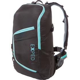 Exped Skyline 25 Backpack black